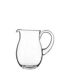 Caraffe vino acqua bibita Tableware Bormio