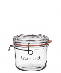 Food Jar XL