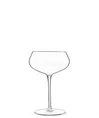 Spumante - Sparkiling Wines