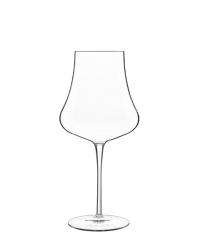 Chardonnay - White Wines