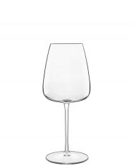 Chardonnay - Grand Cru