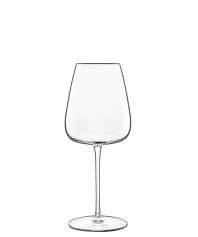 Chardonnay - Tocai