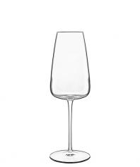Champagne - Prosecco