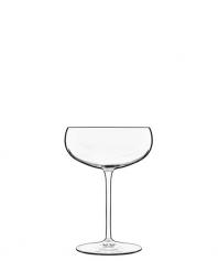 Old Martini